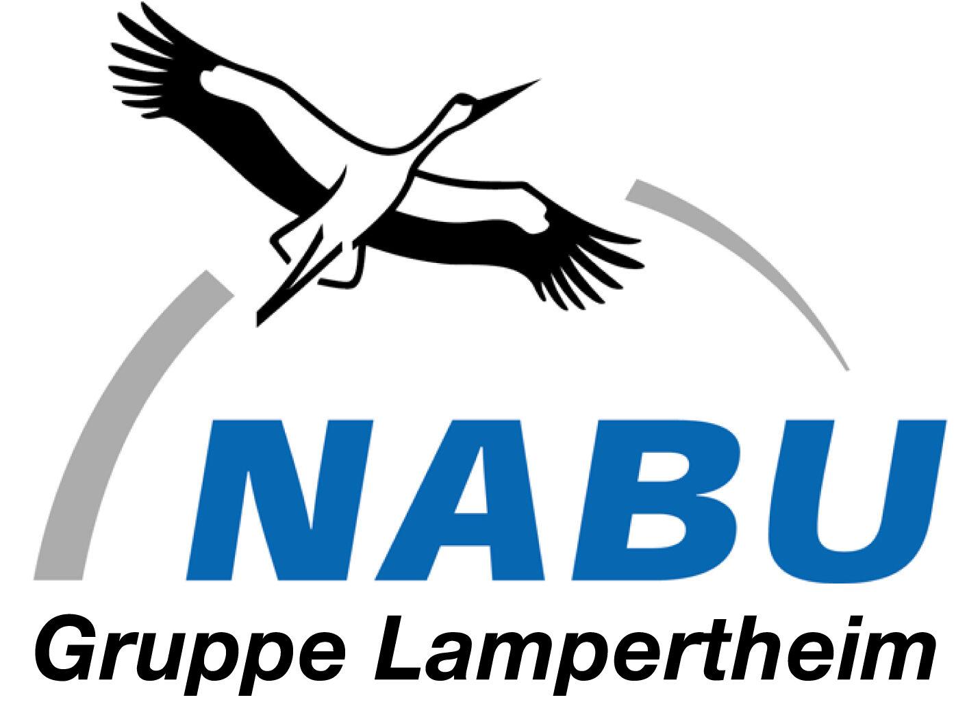 NABU Lampertheim e.V.